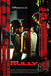 Poster of Bully
