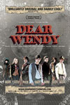 Poster of Dear Wendy