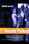 Poster of Double Parked