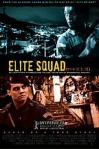 Poster of Elite Squad