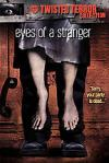 Poster of Eyes of a Stranger
