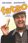 Poster of Fatso