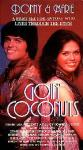Poster of Goin' Coconuts
