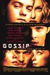 Poster of Gossip