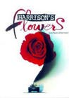 Poster of Harrison's Flowers