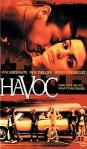 Poster of Havoc