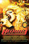 Poster of Hedwig and the Angry Inch