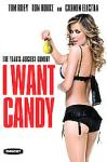 Poster of I Want Candy