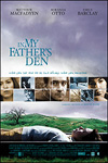 Poster of In My Father's Den