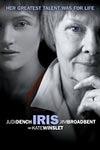 Poster of Iris