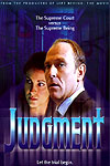 Poster of Judgement