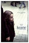 Poster of Keane
