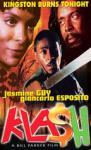 Poster of Kla$h