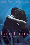 Poster of Lantana
