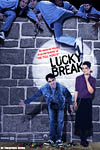 Poster of Lucky Break