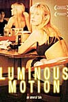 Poster of Luminous Motion
