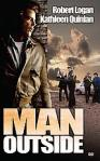 Poster of Man Outside