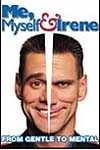 Poster of Me, Myself and Irene