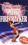 Poster of Miss Firecracker