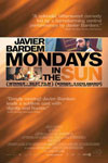 Poster of Mondays in the Sun