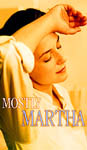 Poster of Mostly Martha