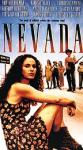 Poster of Nevada