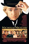 Poster of Nicholas Nickleby