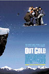 Poster of Out Cold