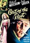 Poster of Out of the Past (1947)