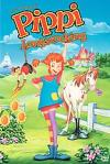 Poster of Pippi Longstocking