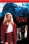 Poster of Poison Ivy