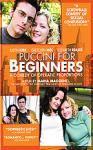 Poster of Puccini for Beginners
