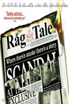 Poster of Rag Tale