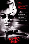 Poster of Romeo Must Die