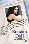Poster of Russian Doll