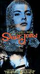 Poster of Saint Joan