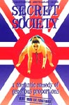 Poster of Secret Society