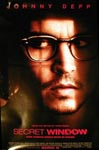 Poster of The Secret Window