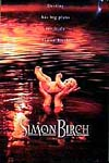 Poster of Simon Birch