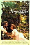 Poster of Songcatcher