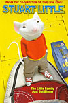 Poster of Stuart Little