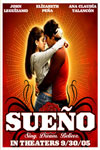 Poster of Sueno