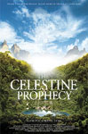 Poster of The Celestine Prophecy