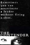 Poster of The Contender
