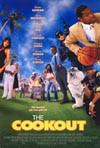 Poster of The Cookout