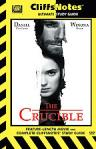 Poster of The Crucible