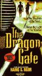 Poster of The Dragon Gate