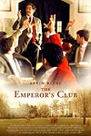 Poster of The Emperor's Club