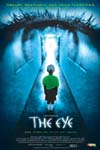 Poster of The Eye
