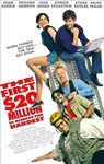 Poster of The First $20 Million Is Always the Hardest